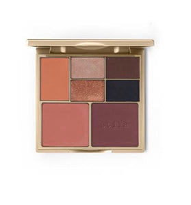 PERFECT ME PERFECT HUE PALETTE TAN/DEEP