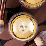 VEIL™ POWDER BRUSH