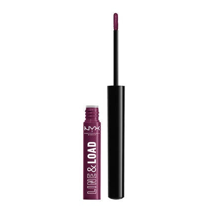 LINE & LOAD ALL-IN-ONE LIPPIE