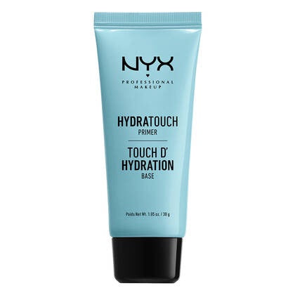 HYDRA TOUCH PRIMER