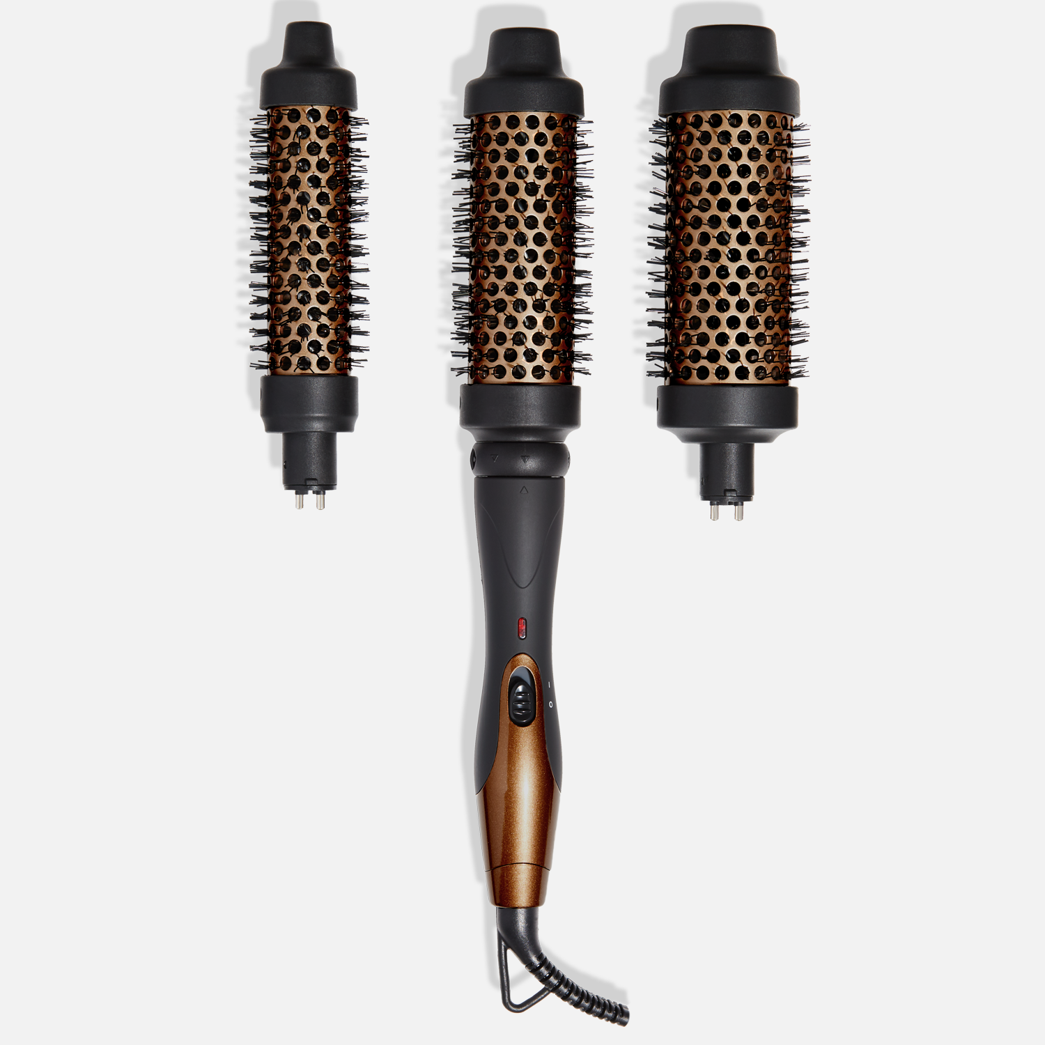 Blowout Babe Interchangeable Thermal Brush