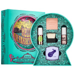 Hello, San FrancisGLOW! 'Glowin Downtown' Highlighter Kit