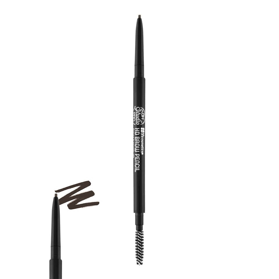 Studio Pro HD Brow Pencil