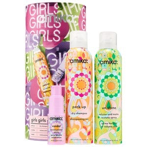 Girls, Girls, Girls Kit