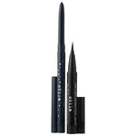 stila Midnight Magic Eye Liner Duo