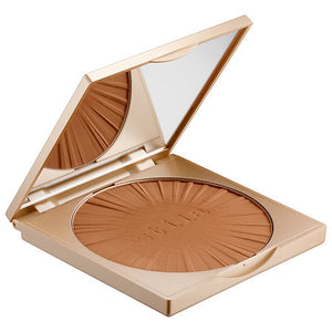 stila Stay All Day® Bronzer For Face and Body