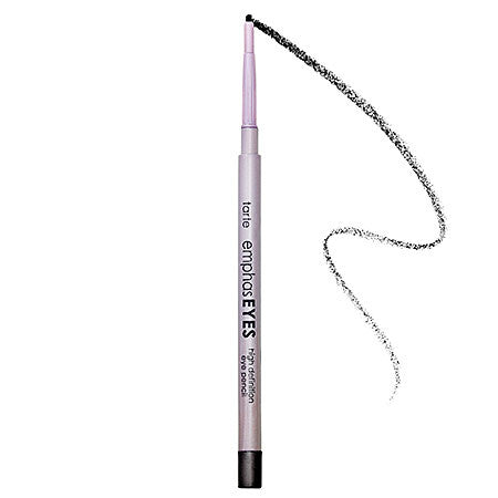 tarte EmphasEYES™ High Definition Eye Pencil