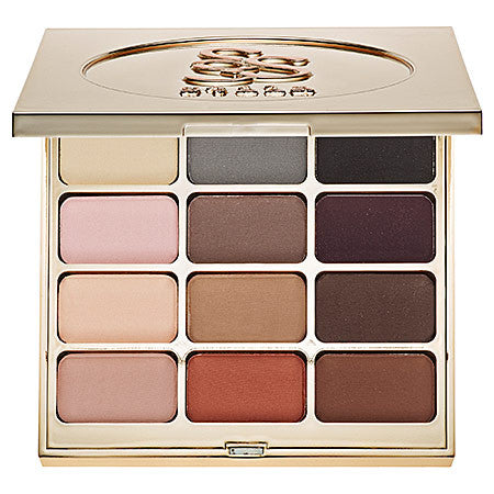 stila Eyes Are the Window™ Shadow Palettes