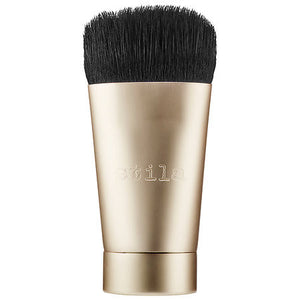 stila Wonder Brush For Face And Body