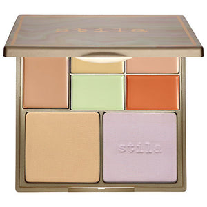 stila Correct & Perfect All-In-One Color Correcting Palette
