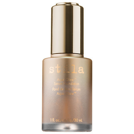 stila Aqua Glow™ Serum Foundation
