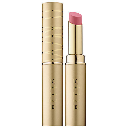 stila Stay All Day® MATTE'ificent Lipstick
