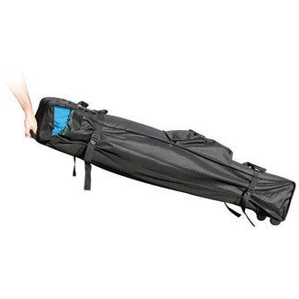 Tent Travel Bag with Wheels
