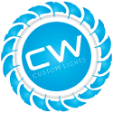CW Customs LLC