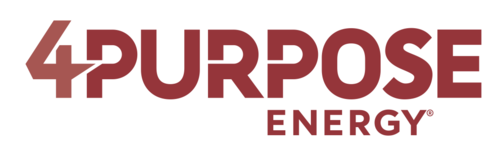 4 Purpose Energy