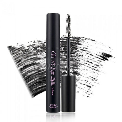 ETUDE HOUSE Oh! M' Eye Lash Volume Mascara