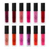 3CE Lip Lacquer #Disco - Go Go Beauty