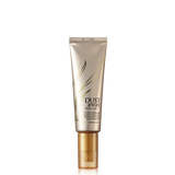 A.H.C Dust Away Sun Gel SPF35/PA++