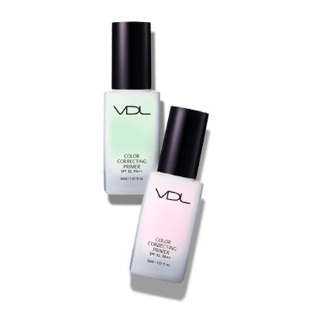 VDL Color Correcting Primer SPF32, PA++