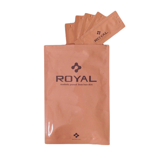 PLACENTA ROYAL Extract