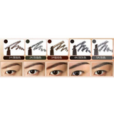 Etude House Drawing Eye Brow - GOGO Beauty - 3