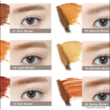 ETUDE HOUSE Color My Brows - Go Go Beauty - 3