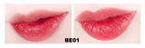 HOLIKA HOLIKA Heartful Lipstick [Chiffon/Melting]
