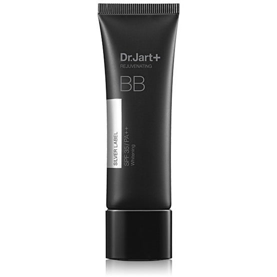 Dr. Jart Silver Label Rejuvenating BB SPF 35 - Go Go Beauty