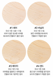 ETUDE HOUSE Play 101 Stick