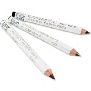 SHISEIDO Eyebrow Pencil - Go Go Beauty - 1