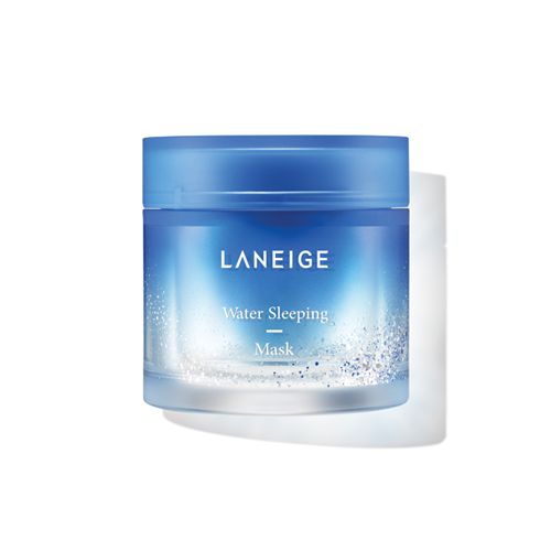 LANEIGE Milkyway Fantasy Water Sleeping Mask [Holiday 2016]