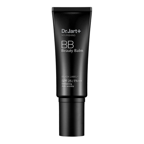 DR. JART Black Label Nourishing Beauty Balm SPF 30