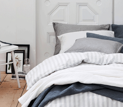 How To Get The Most Out Of Your Sheets
