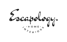 Escapology Home Logo