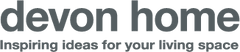 Devon Home Magazine Logo