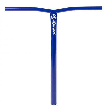 Apex - Bol Bars Limited Edition- Standard  Scooter Parts & Accessories Apex- Wheelz Inc.
