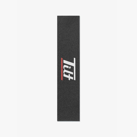 Tilt - Griptape - Double Bar  Griptape Tilt- Wheelz Inc.
