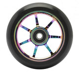 Ethic - Incube Wheel 100mm  Scooter Parts & Accessories Ethic- Wheelz Inc.