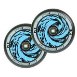 Root Industries - Air Wheel 120 mm Black  Wheels Root- Wheelz Inc.