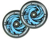 Root Industries - Air Wheel 110mm  Wheels Root- Wheelz Inc.