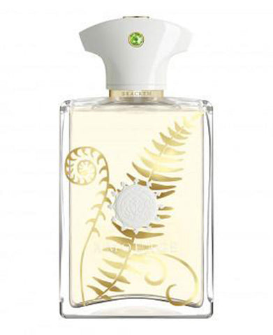 Bracken Man (EDP)