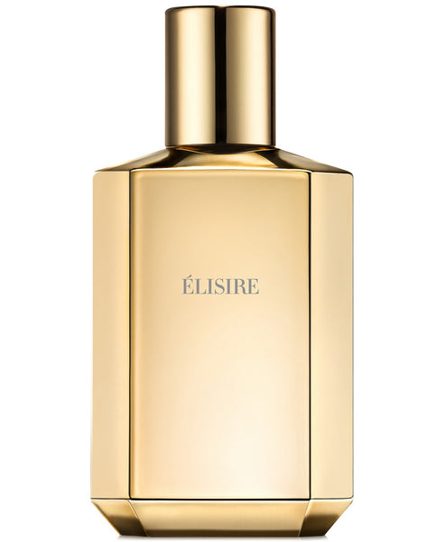 Desired (Extrait) - Osme Perfumery