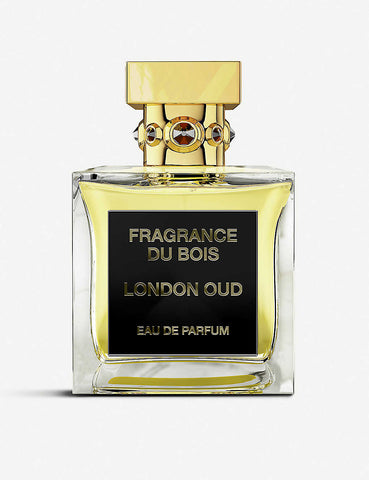 London Oud (EDP)