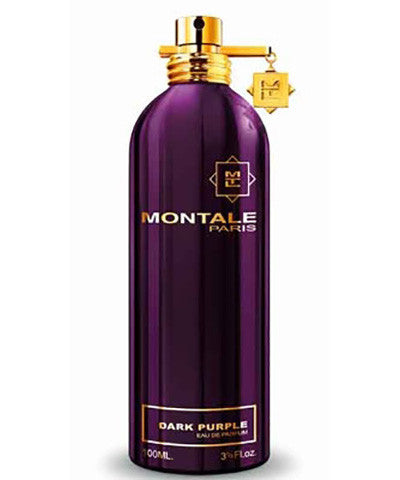 Dark Purple (EDP)