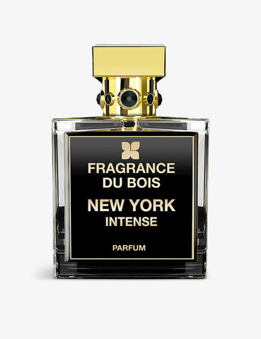 New York Intense (EDP)