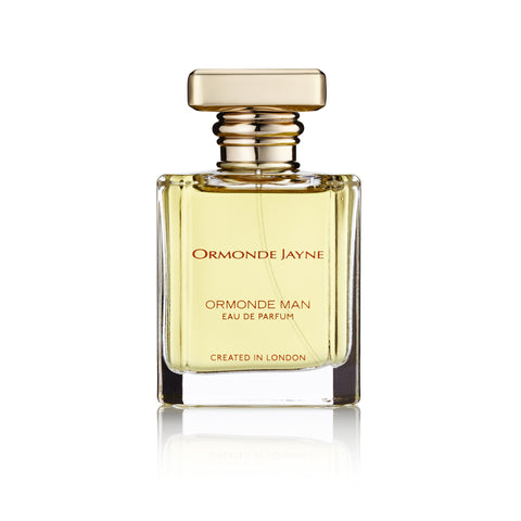Ormonde Man (EDP)