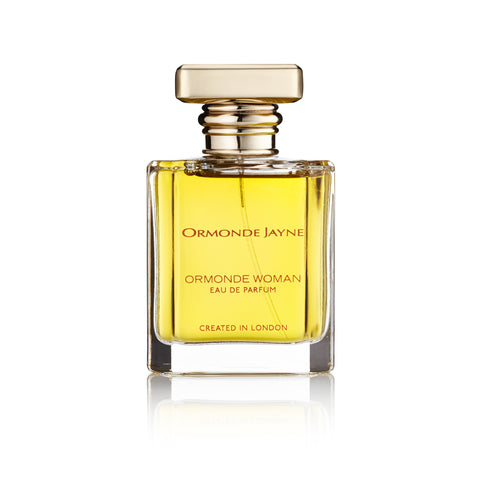 Ormonde Woman (EDP)