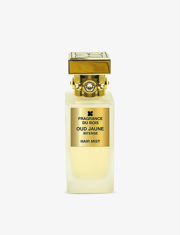 Oud Juane Intense Hair Mist