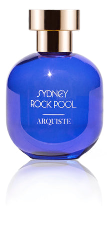 Sydney Rock Pool (EDP)