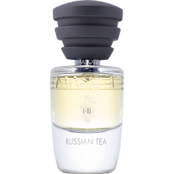 Russian Tea (EDP)